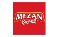 Mezzan