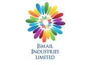 Ismail Industries