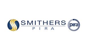 Smithers Pira